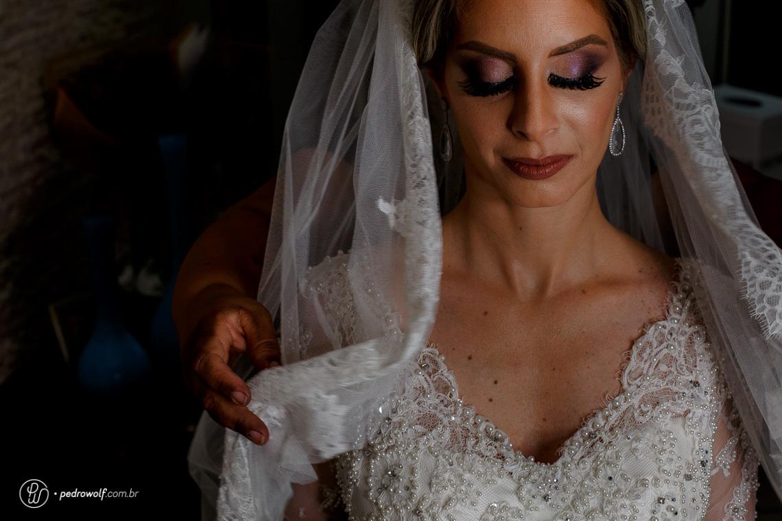fotografia-casamento-laura-victor-ilha-buffet-vitoria-es-170908-193059