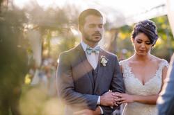 casamentos-no-campo-2