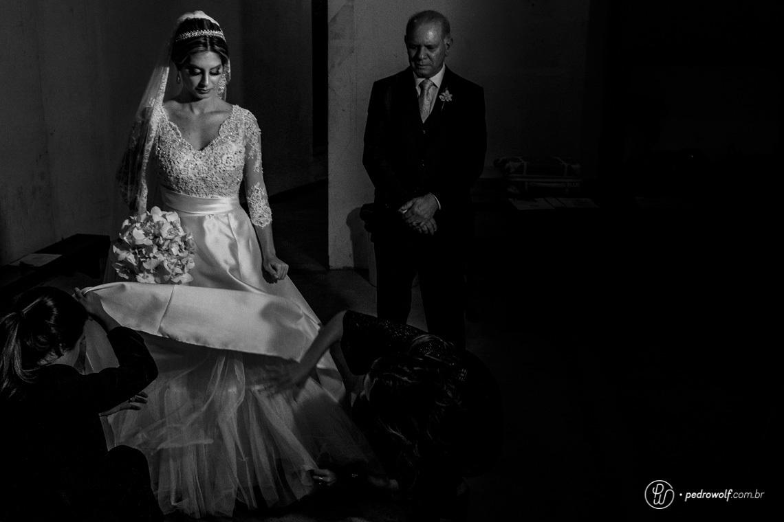 fotografia-casamento-laura-victor-ilha-buffet-vitoria-es-170908-205206