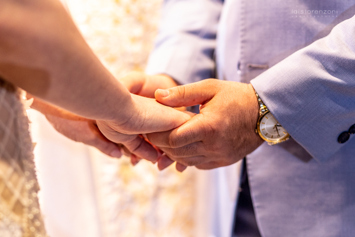 foto casamento-71