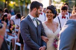 casamentos-no-campo-3