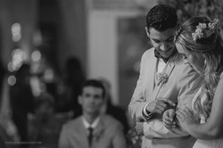 wpid19489-casamento-ar-livre-vitória-espírito-santo-20.jpg