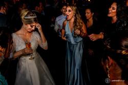 fotografia-casamento-laura-victor-ilha-buffet-vitoria-es-170909-001851