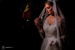 fotografia-casamento-laura-victor-ilha-buffet-vitoria-es-170908-194052