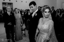 fotografia-casamento-laura-victor-ilha-buffet-vitoria-es-170908-205723