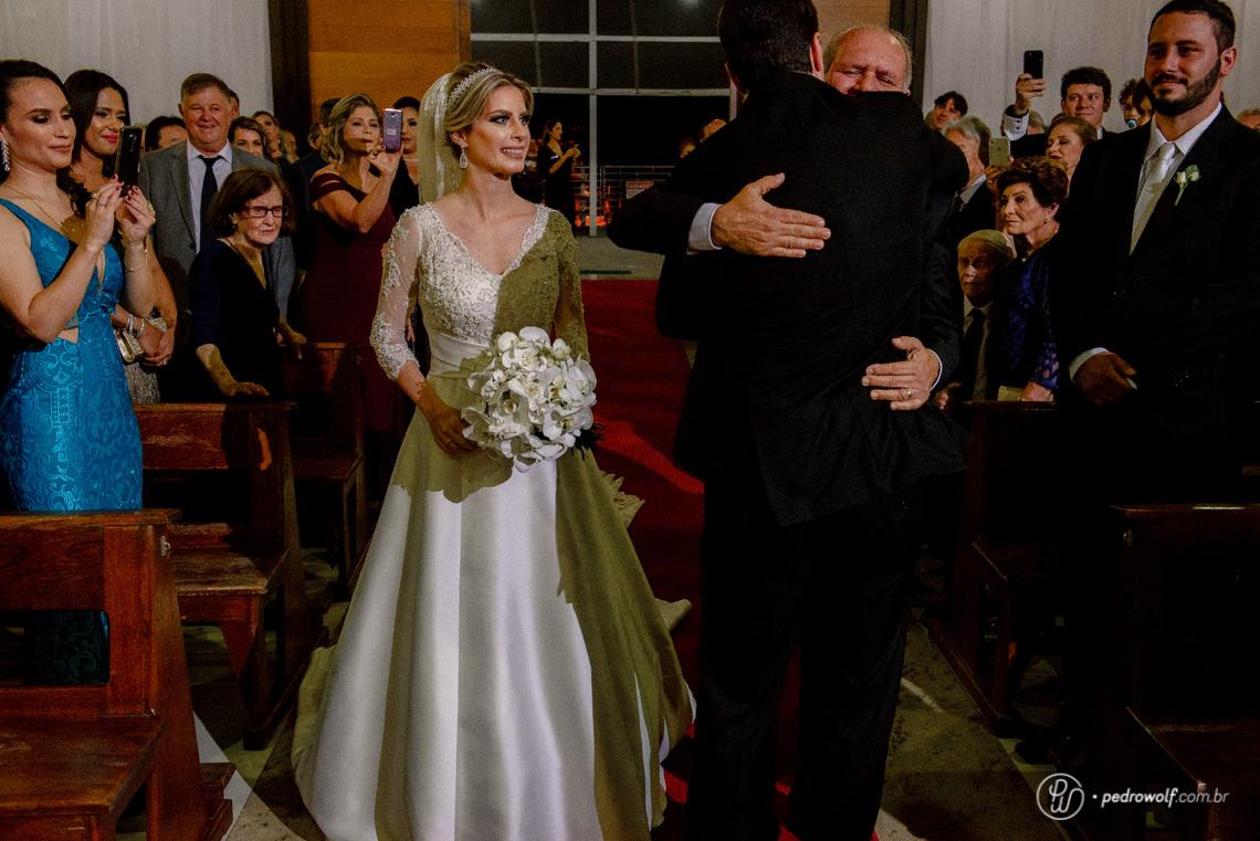 fotografia-casamento-laura-victor-ilha-buffet-vitoria-es-170908-205634