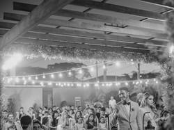 wpid19485-casamento-ar-livre-vitória-espírito-santo-18.jpg