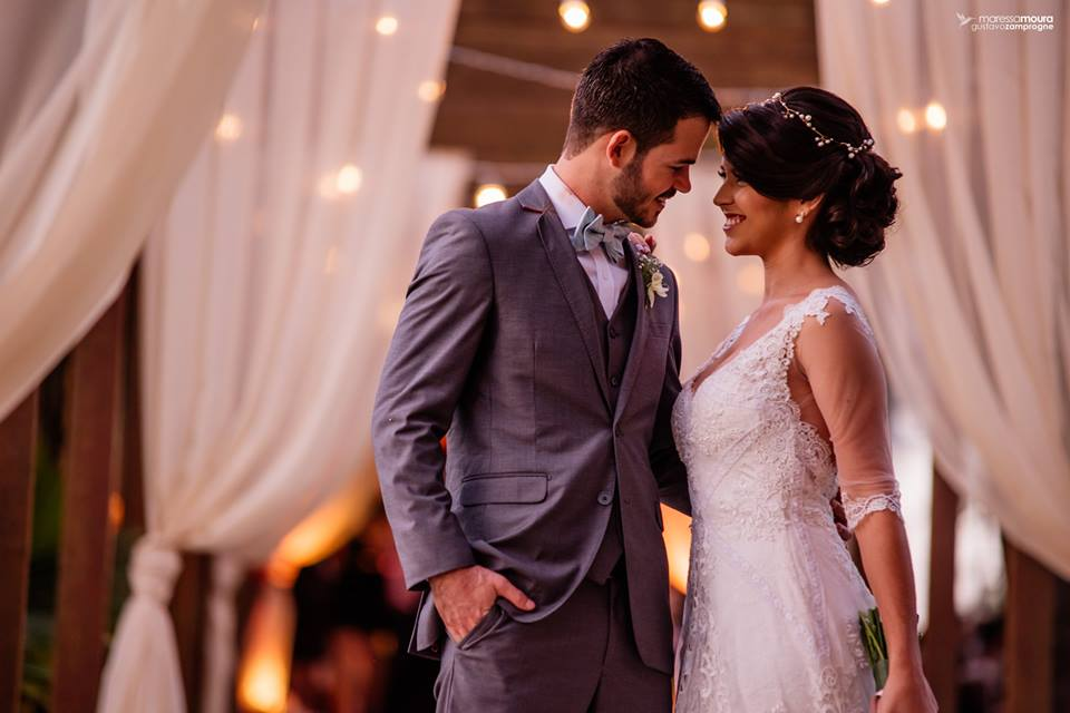 casamentos-no-campo-4