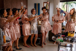 fotografia-casamento-laura-victor-ilha-buffet-vitoria-es-170908-152021