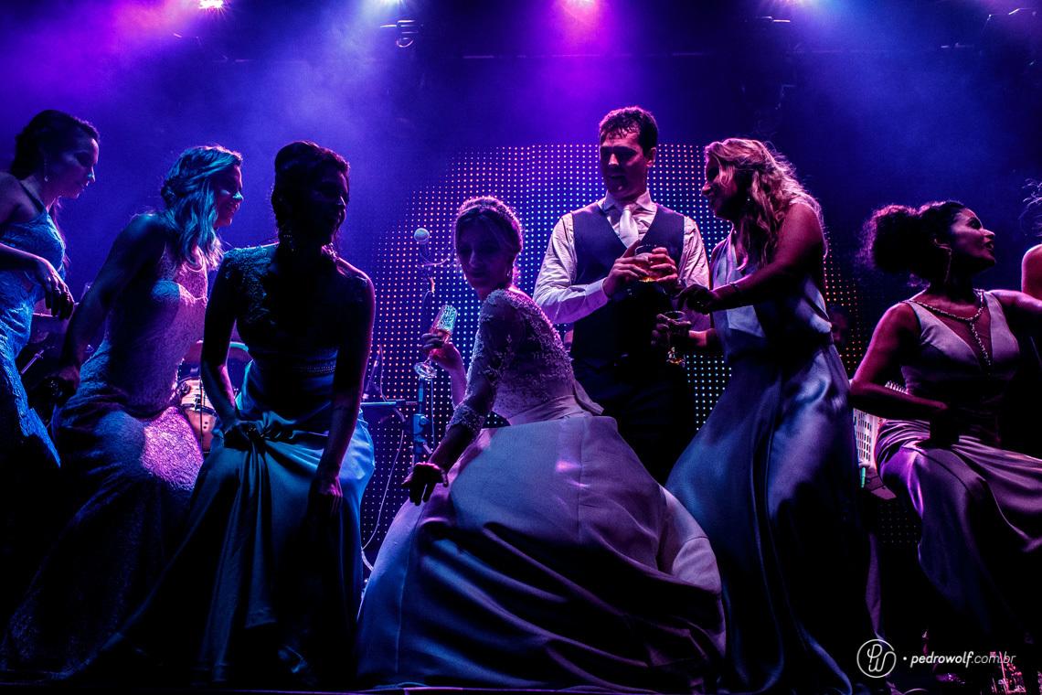fotografia-casamento-laura-victor-ilha-buffet-vitoria-es-170909-003421