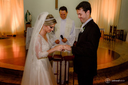 fotografia-casamento-laura-victor-ilha-buffet-vitoria-es-170908-213323