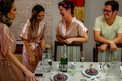 fotografia-casamento-laura-victor-ilha-buffet-vitoria-es-170908-160414