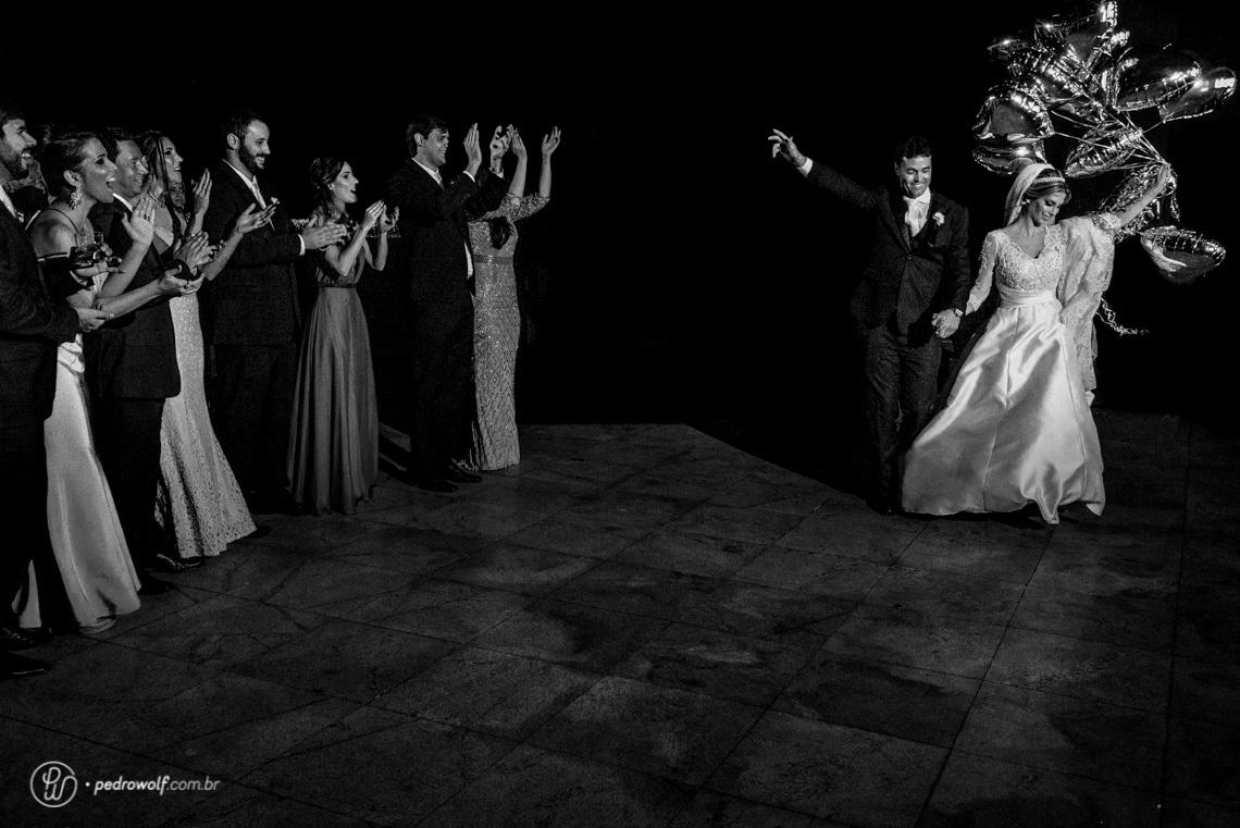 fotografia-casamento-laura-victor-ilha-buffet-vitoria-es-170908-224725