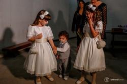 fotografia-casamento-laura-victor-ilha-buffet-vitoria-es-170908-204941