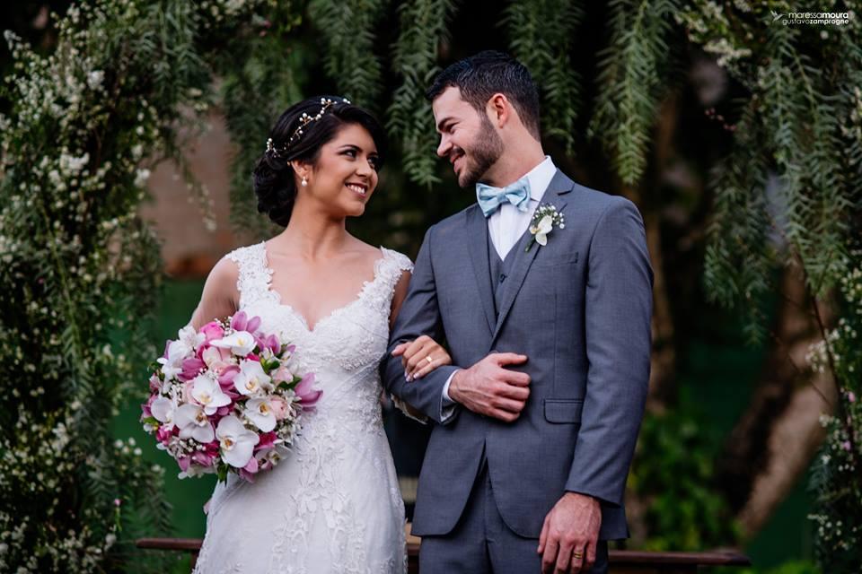 casamentos-no-campo-5