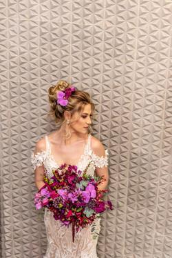 foto casamento-27