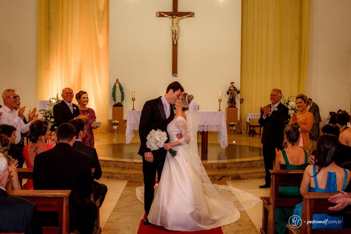 fotografia-casamento-laura-victor-ilha-buffet-vitoria-es-170908-214654