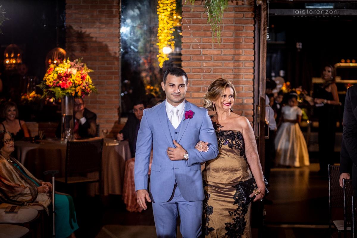 foto casamento-45
