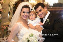 Paula Maria e Bruno