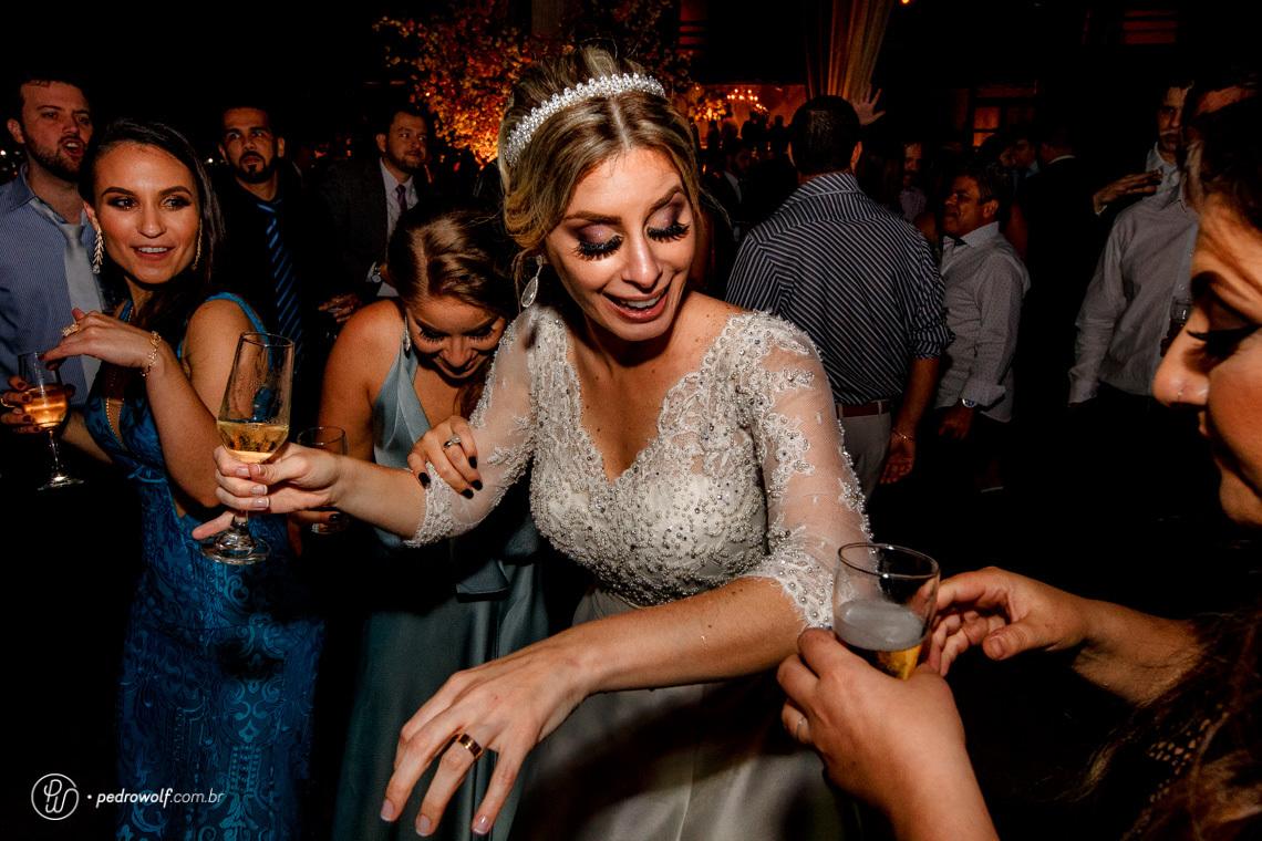 fotografia-casamento-laura-victor-ilha-buffet-vitoria-es-170909-011145