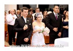 Isabela e Rodrigo