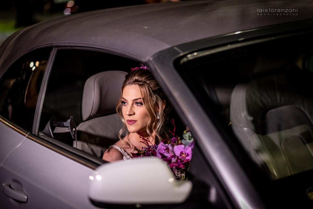foto casamento-44