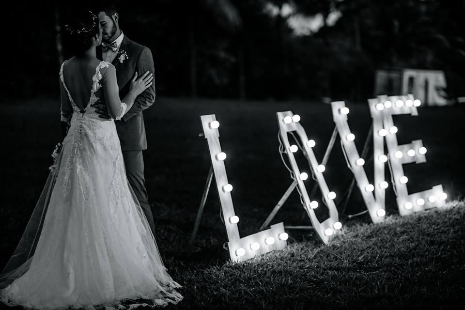 casamentos-no-campo-1