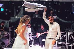 wpid19519-casamento-ar-livre-vitória-espírito-santo-35.jpg