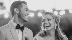wpid19477-casamento-ar-livre-vitória-espírito-santo-14.jpg