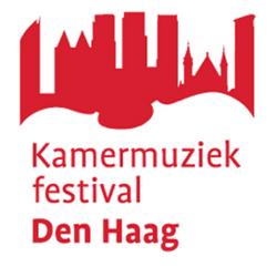 International Kamer Music festival D