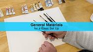 General Materials Set Up Title.png