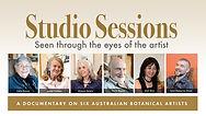 Studio Sessions Title Panel.jpg