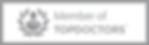preview_widget (1).png
