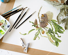 painting scene 4.jpg