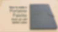 Portable Palette.png