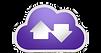 platformpurple-logo.png