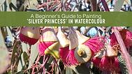 Silver Princess Title.png