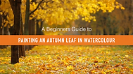 Autumn Leaf.png
