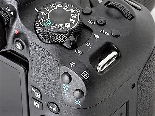 Canon_eos_t7i_controls