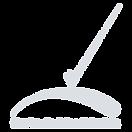 logo-CAO_wix.png
