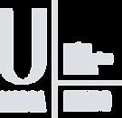 ulisboa logo.png