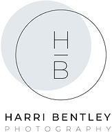 HB PHOTOGRAPHY LOGO_FULL.jpg