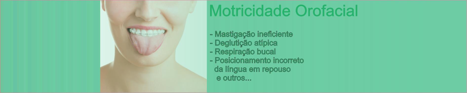 Fonoaudiologa ZN Motricidade (banner)