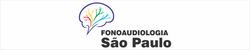 Fonoaudiologia_São_Paulo_(banner)