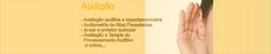 Fonoaudiologa SP Auditivo (banner)
