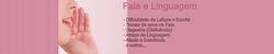 Fonoaudiologa_São_Paulo_Fala_Linguagem(banner)