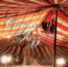 1500_Cirque du Jazz.jpg