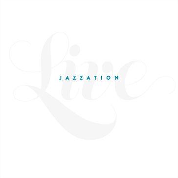 Jazzation LIVE.jpg