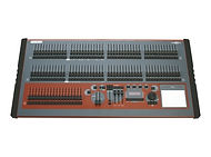 pupitre-lumiere-lsc-maxim-xl-2-48-faders