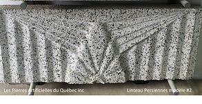 Linteau Persiennes modèle #2.png